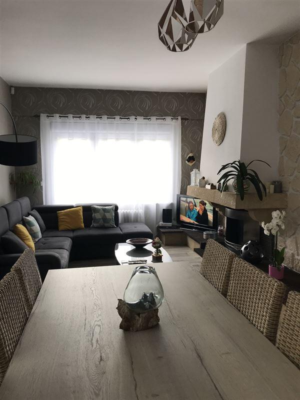 Image 7 : Maison à 59100 Roubaix  (France) - Prix 347.000 €