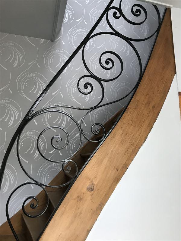 Image 10 : Maison à 59100 Roubaix  (France) - Prix 347.000 €