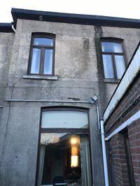 Image 2 : Maison à 7740 WARCOING (Belgique) - Prix 115.000 €
