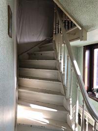 Image 7 : Maison à 7740 WARCOING (Belgique) - Prix 115.000 €