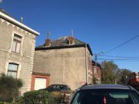 Image 10 : Maison à 7740 WARCOING (Belgique) - Prix 115.000 €