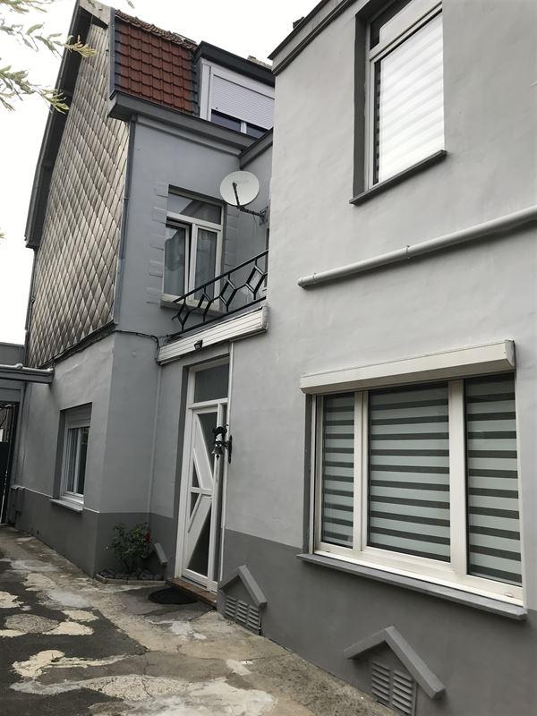 Image 5 : Maison à 59100 Roubaix  (France) - Prix 347.000 €