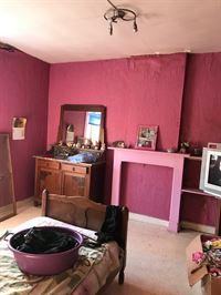 Image 5 : Maison à 7740 WARCOING (Belgique) - Prix 115.000 €