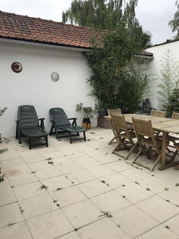Image 1 : Maison à 59100 Roubaix  (France) - Prix 347.000 €
