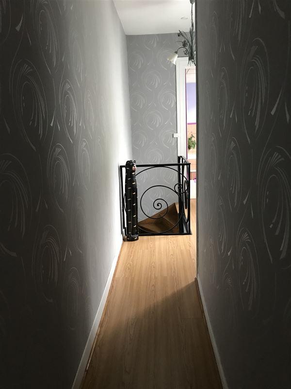 Image 13 : Maison à 59100 Roubaix  (France) - Prix 347.000 €