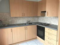 Image 2 : Appartement à 8930 REKKEM (Belgique) - Prix 600 €