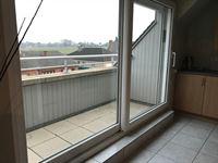 Image 3 : Appartement à 8930 REKKEM (Belgique) - Prix 600 €
