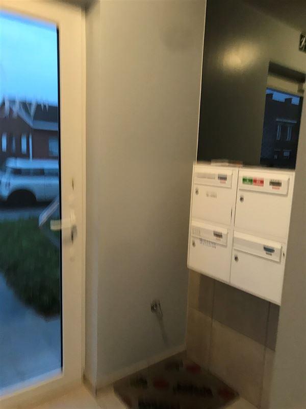 Image 11 : Appartement à 8930 REKKEM (Belgique) - Prix 700 €