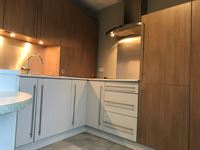 Image 1 : Appartement à 8930 REKKEM (Belgique) - Prix 700 €