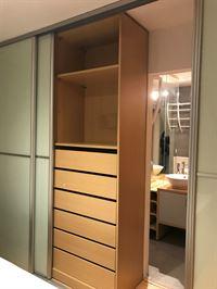 Image 5 : Appartement à 8930 REKKEM (Belgique) - Prix 700 €