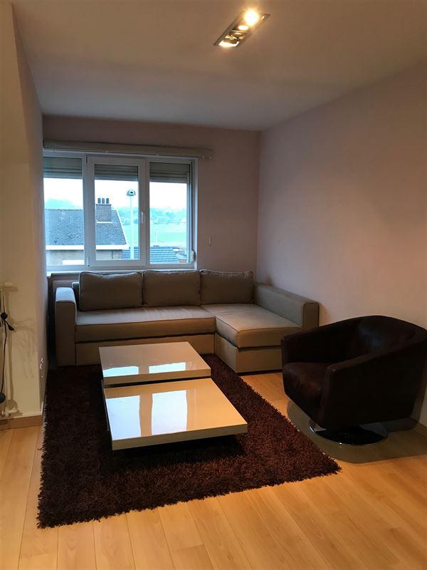 Image 3 : Appartement à 8930 REKKEM (Belgique) - Prix 700 €
