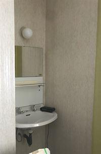 Image 18 : Maison à 7730 ESTAIMPUIS (Belgique) - Prix 149.000 €