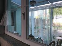 Image 11 : Maison à 7730 ESTAIMPUIS (Belgique) - Prix 149.000 €