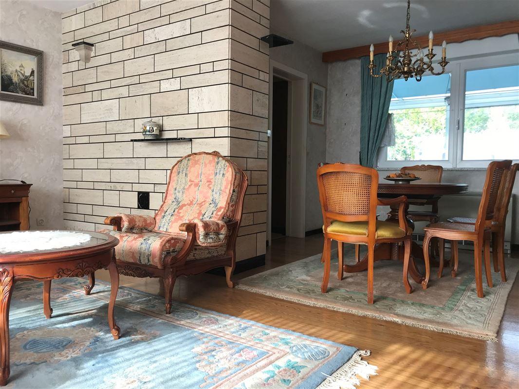Image 2 : Maison à 7730 ESTAIMPUIS (Belgique) - Prix 149.000 €