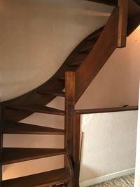 Image 22 : Maison à 7730 ESTAIMPUIS (Belgique) - Prix 149.000 €