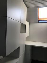 Image 12 : Maison à 7520 TEMPLEUVE (Belgique) - Prix 725 €