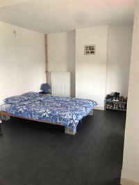 Image 9 : Maison à 7520 TEMPLEUVE (Belgique) - Prix 725 €