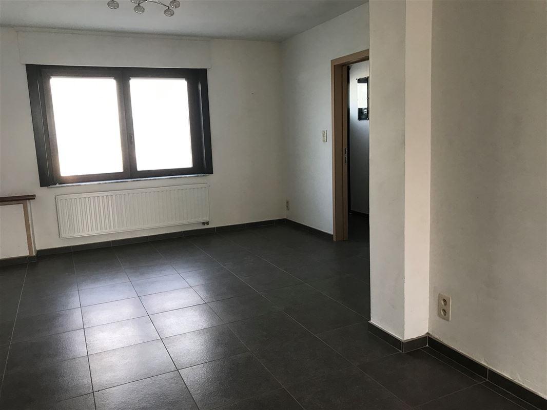 Image 7 : Maison à 7520 TEMPLEUVE (Belgique) - Prix 725 €