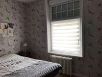 Image 14 : Maison à 59100 Roubaix  (France) - Prix 347.000 €