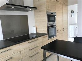 Maison à 7742 HÉRINNES-LEZ-PECQ (Belgique) - Prix