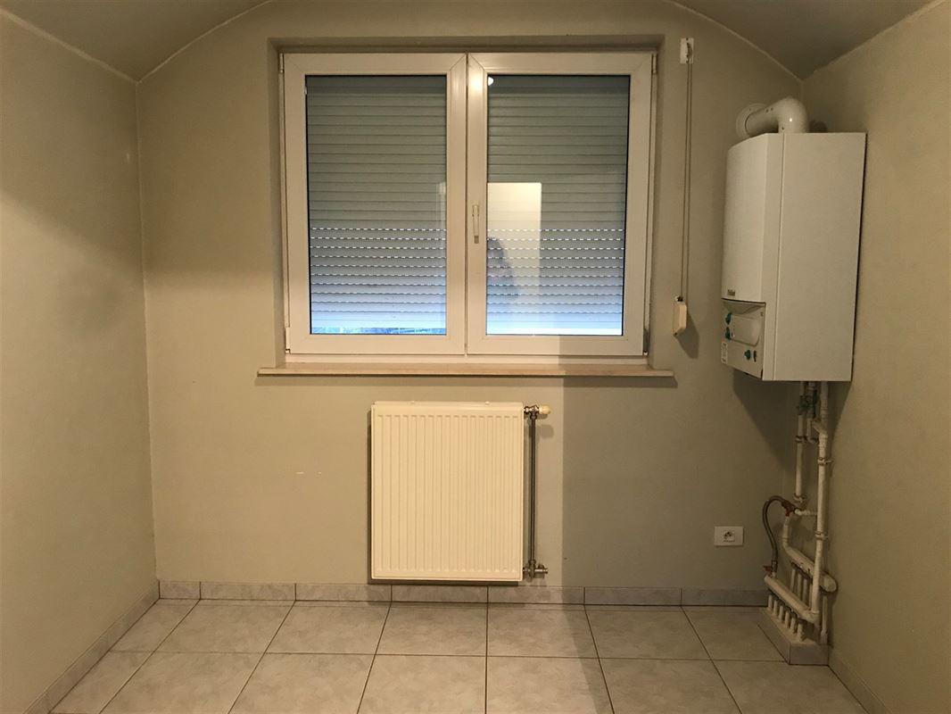 Image 6 : Appartement à 8930 REKKEM (Belgique) - Prix 600 €