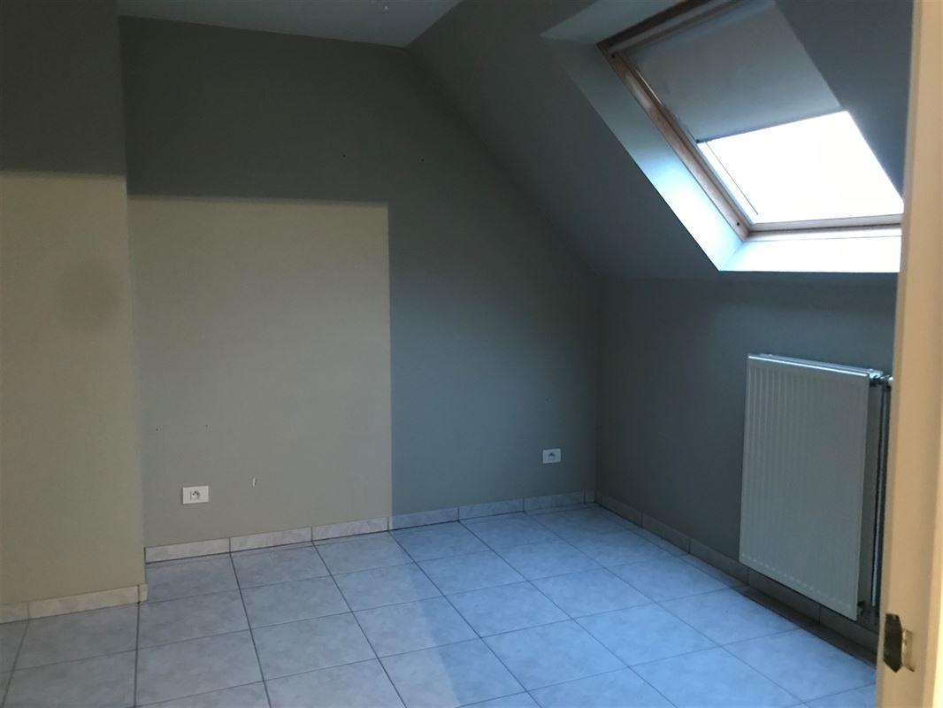 Image 5 : Appartement à 8930 REKKEM (Belgique) - Prix 600 €