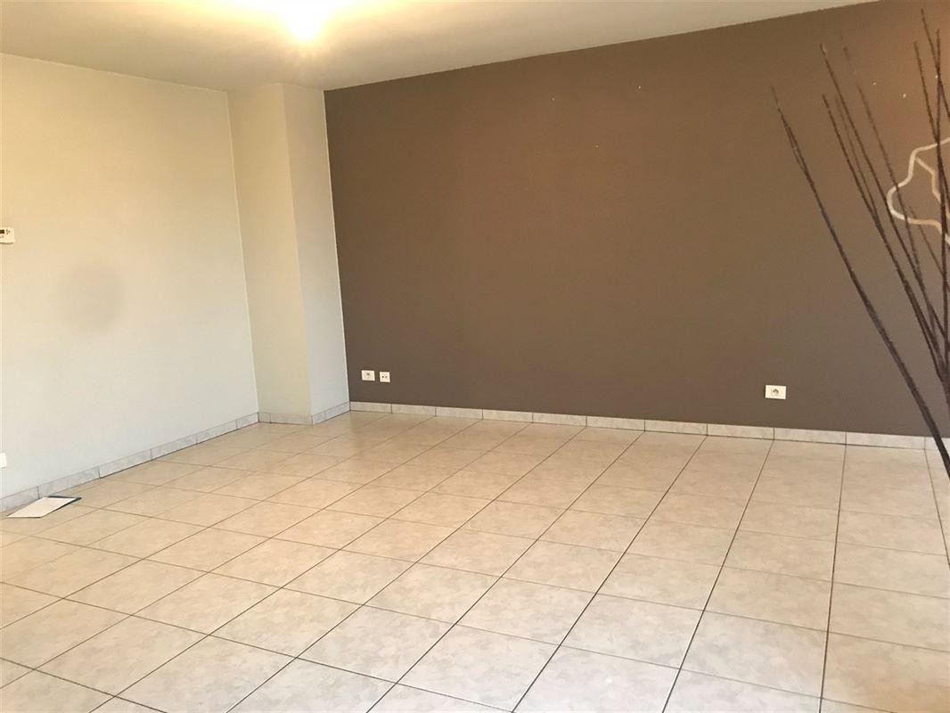 Image 4 : Appartement à 8930 REKKEM (Belgique) - Prix 600 €