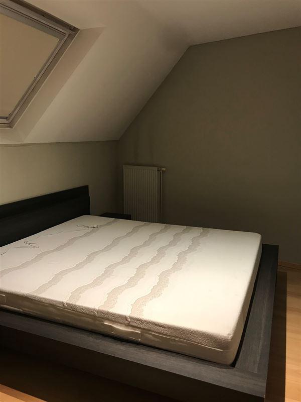 Image 8 : Appartement à 8930 REKKEM (Belgique) - Prix 700 €
