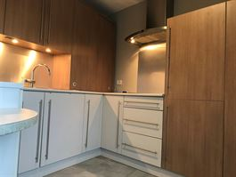 Appartement à 8930 REKKEM (Belgique) - Prix 700 €