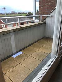 Image 13 : Appartement à 8930 REKKEM (Belgique) - Prix 700 €