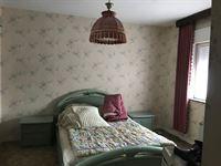 Image 16 : Maison à 7730 ESTAIMPUIS (Belgique) - Prix 149.000 €