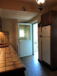Image 9 : Maison à 7730 ESTAIMPUIS (Belgique) - Prix 149.000 €