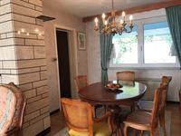 Image 4 : Maison à 7730 ESTAIMPUIS (Belgique) - Prix 149.000 €