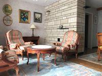 Image 3 : Maison à 7730 ESTAIMPUIS (Belgique) - Prix 149.000 €