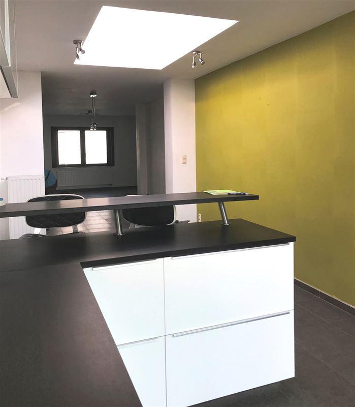 Image 2 : Maison à 7520 TEMPLEUVE (Belgique) - Prix 725 €