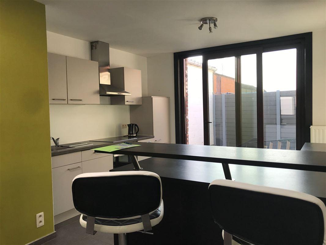 Image 1 : Maison à 7520 TEMPLEUVE (Belgique) - Prix 725 €