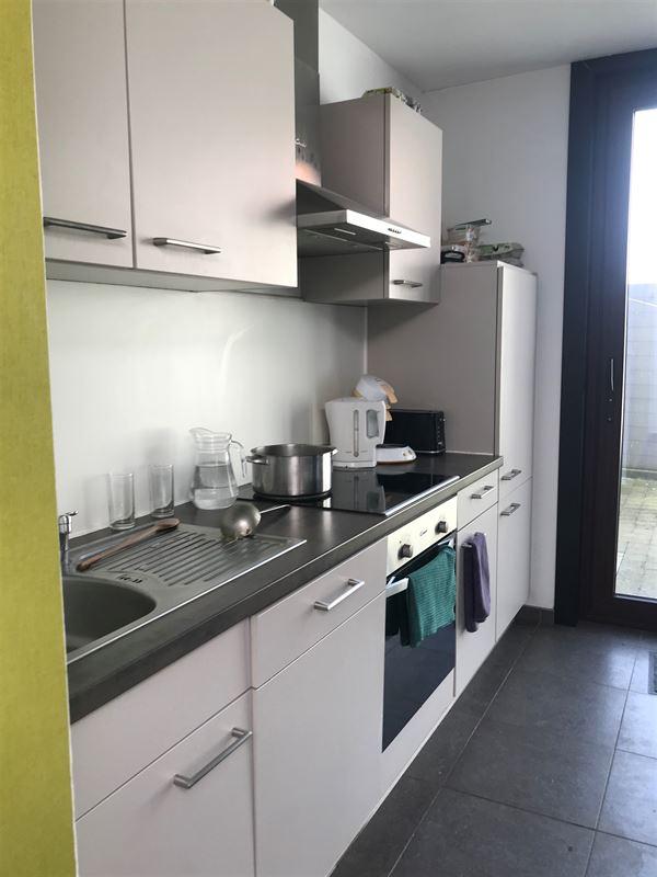 Image 5 : Maison à 7520 TEMPLEUVE (Belgique) - Prix 725 €