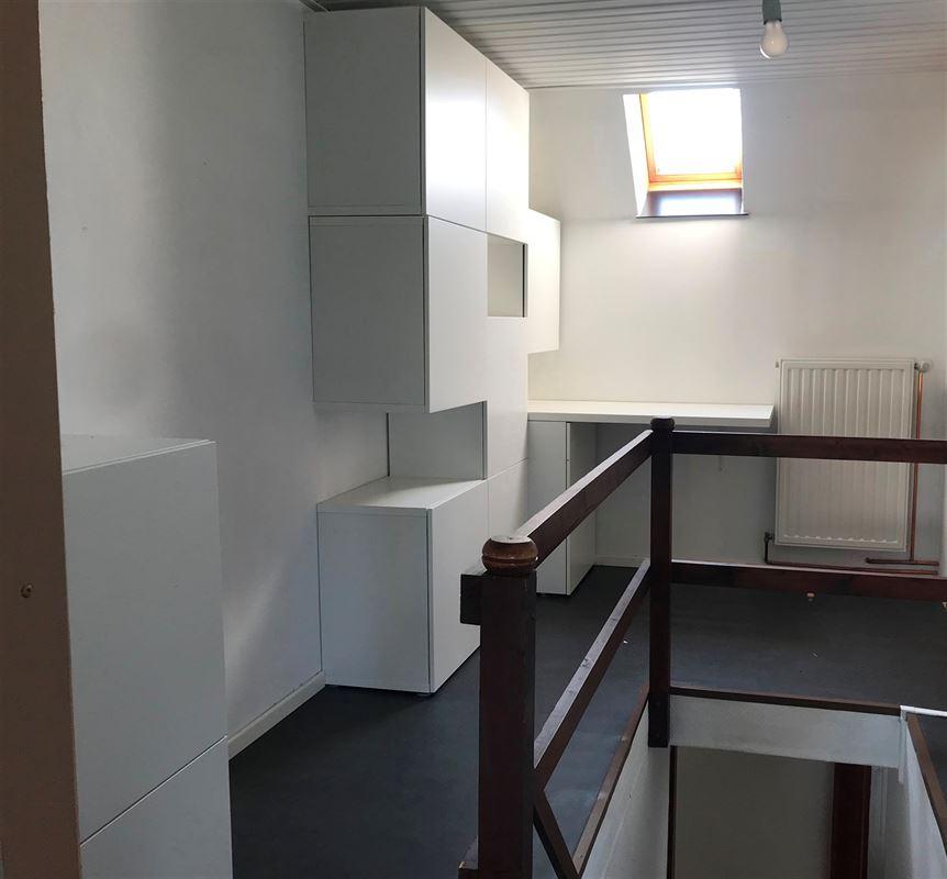 Image 11 : Maison à 7520 TEMPLEUVE (Belgique) - Prix 725 €
