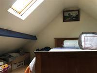 Image 16 : Maison à 59100 Roubaix  (France) - Prix 347.000 €