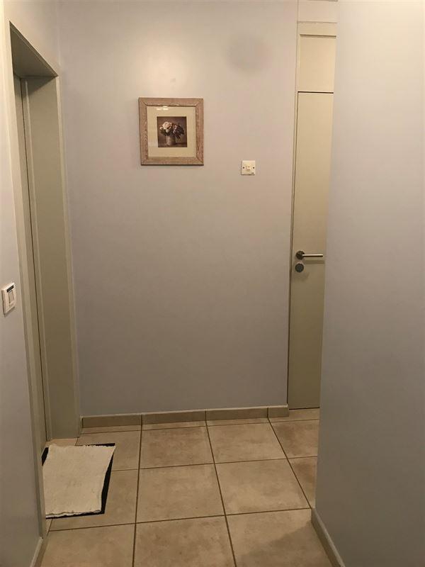 Image 8 : Appartement à 8930 REKKEM (Belgique) - Prix 600 €