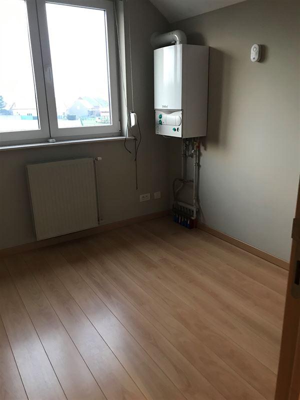 Image 9 : Appartement à 8930 REKKEM (Belgique) - Prix 700 €