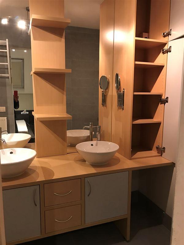 Image 6 : Appartement à 8930 REKKEM (Belgique) - Prix 700 €