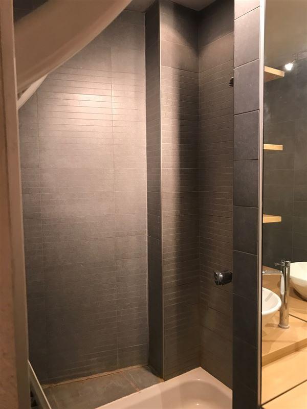 Image 7 : Appartement à 8930 REKKEM (Belgique) - Prix 700 €