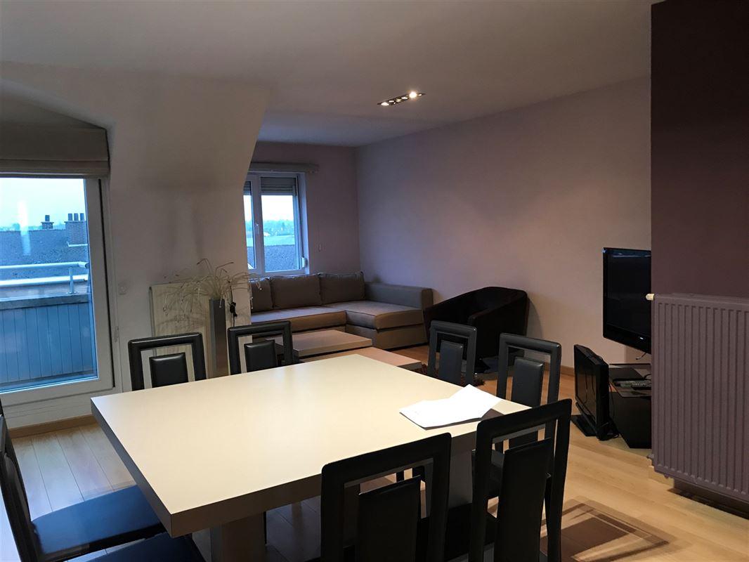 Image 2 : Appartement à 8930 REKKEM (Belgique) - Prix 700 €