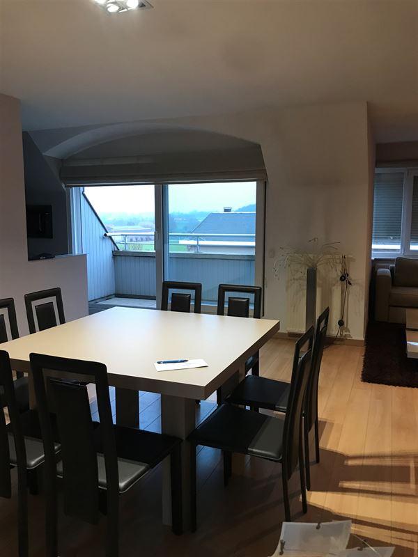 Image 4 : Appartement à 8930 REKKEM (Belgique) - Prix 700 €