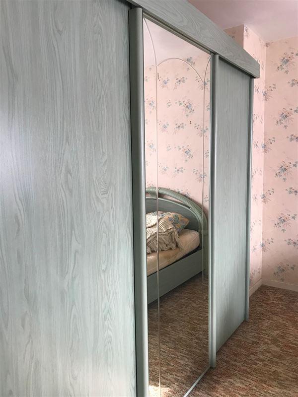 Image 15 : Maison à 7730 ESTAIMPUIS (Belgique) - Prix 149.000 €
