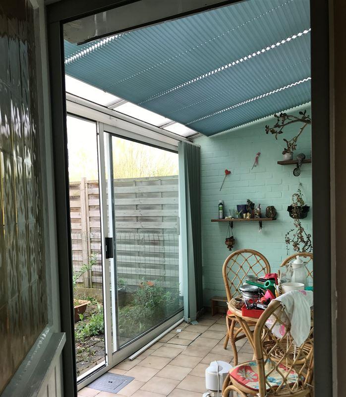 Image 12 : Maison à 7730 ESTAIMPUIS (Belgique) - Prix 149.000 €