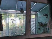 Image 10 : Maison à 7730 ESTAIMPUIS (Belgique) - Prix 149.000 €
