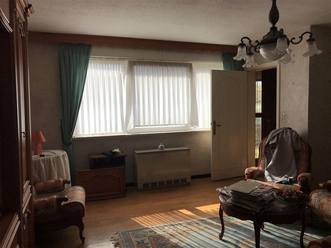Image 5 : Maison à 7730 ESTAIMPUIS (Belgique) - Prix 149.000 €