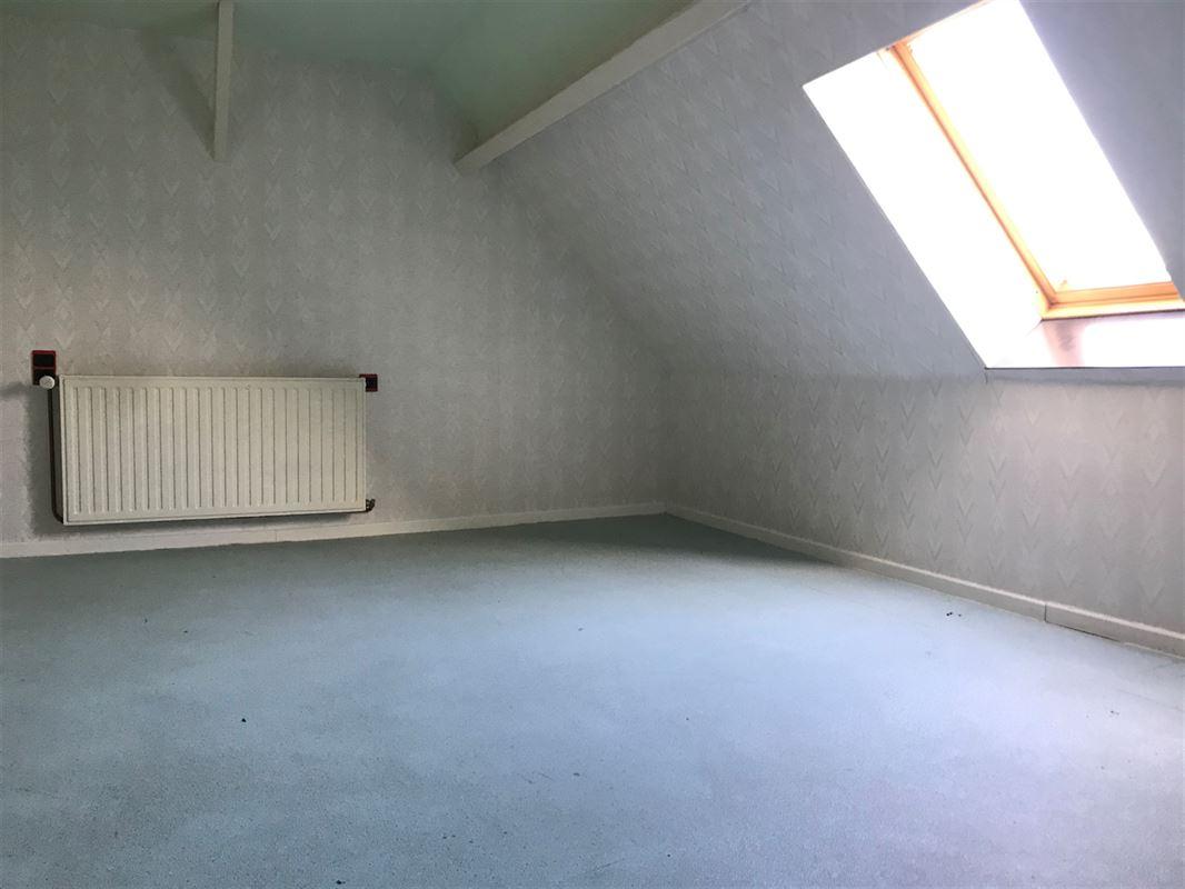 Image 13 : Maison à 7520 TEMPLEUVE (Belgique) - Prix 725 €